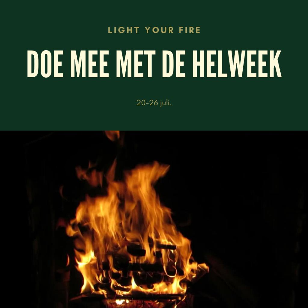 Doe mee met de helweek